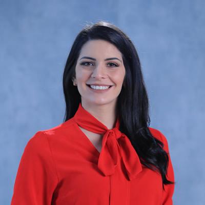 Fabiane Flores