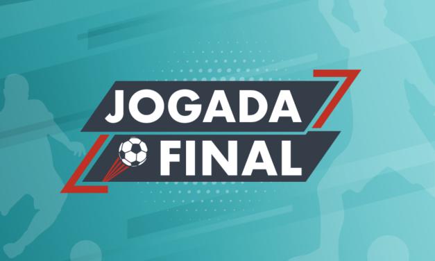 Jogada Final