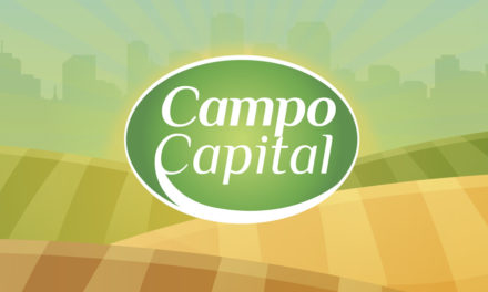 Campo Capital