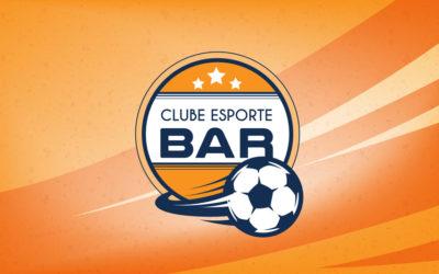Clube Esporte Bar