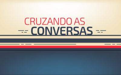 Cruzando as Conversas