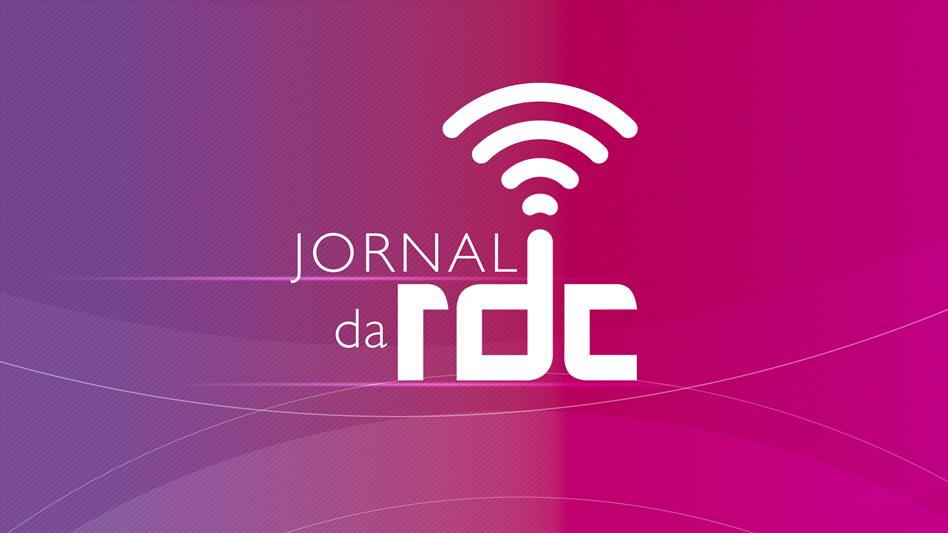 Jornal da RDC