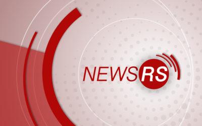 News RS