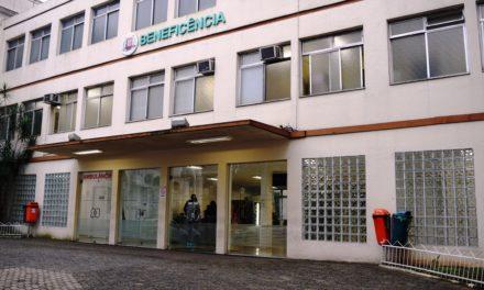 Hospital Beneficência Portuguesa voltará a atender em agosto