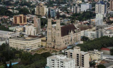 RGE Sul pagará R$ 2 milhões em multas trabalhistas
