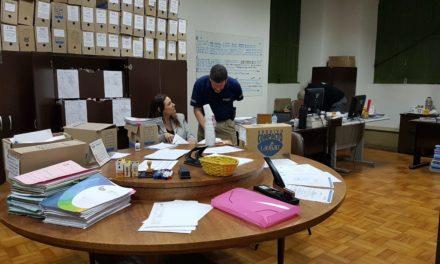 Ministério Público afasta dois secretários municipais de Bagé