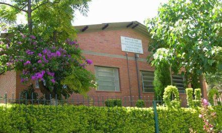 Porto Alegre: SIMERS cobra ações urgentes após novo ataque a posto de saúde
