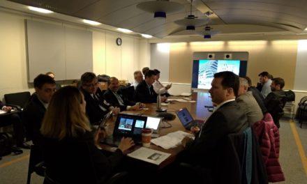 Banco Mundial anuncia operação inédita em Porto Alegre