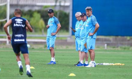 13e807d228 Inter pode conquistar campanha inédita no Beira-Rio - RDCTV - Rede ...