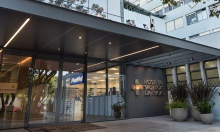 Hospital São Lucas da PUCRS fechará emergência SUS por 20 dias para melhorias na área física