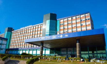 Simers relata falta de medicamentos e alimentos no Hospital Universitário de Canoas