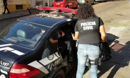 Ministério da Segurança Pública realiza operação contra exploração sexual