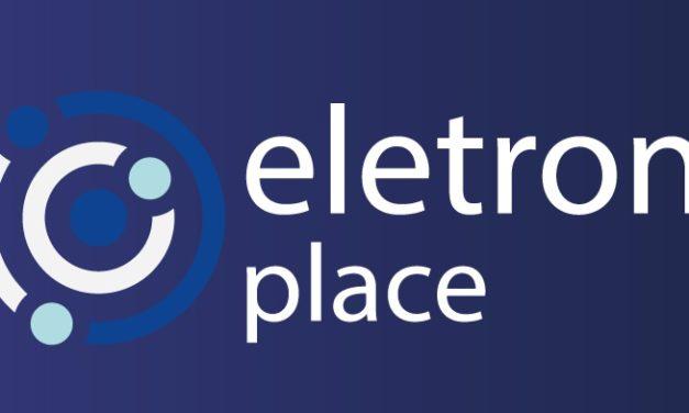 Plataforma digital aproximará demanda e oferta no setor eletroeletrônico