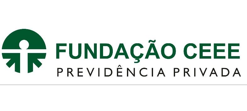Seminário Econômico Fundação CEEE traça cenários para 2019