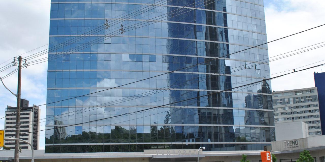 Inauguração da nova sede do MPT em Porto Alegre será nesta quinta-feira