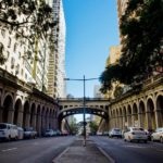Pagamento adiantado do IPTU tem desconto em Porto Alegre