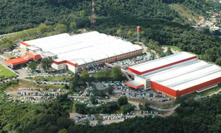 Prefeitura de Bento Gonçalves apresenta pacote de ações para 2019