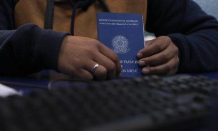 Sine Porto Alegre oferece 260 vagas de emprego temporário