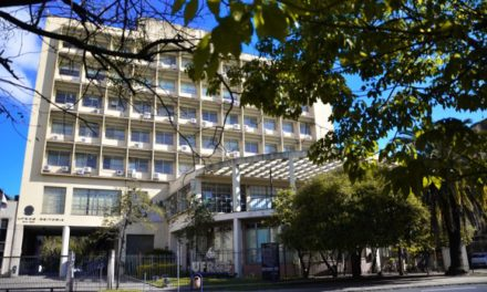 UFRGS permanece como a melhor universidade federal do país pelo IGC