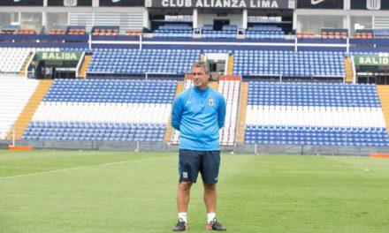 Adversário do Inter na Libertadores troca de treinador