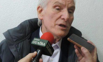 Sonda perdoa dívida de R$25 milhões do Inter