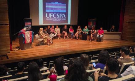 Seminário promove debate sobre a visibilidade trans