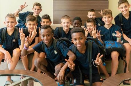 Porto Alegre e Eldorado recebem um dos maiores torneios do mundo de futebol infantil