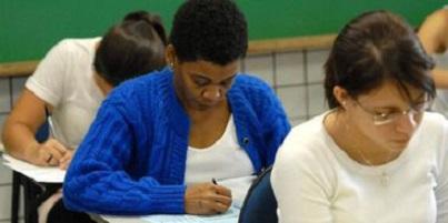 ProUni oferece 243.888 bolsas de estudo a partir de amanhã
