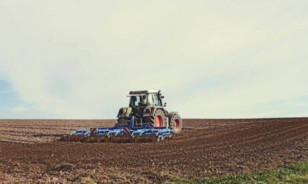 Custos de produção do agronegócio subiram 9,87% em 2018