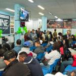 Sine Porto Alegre oferece 385 vagas para pessoas com deficiência