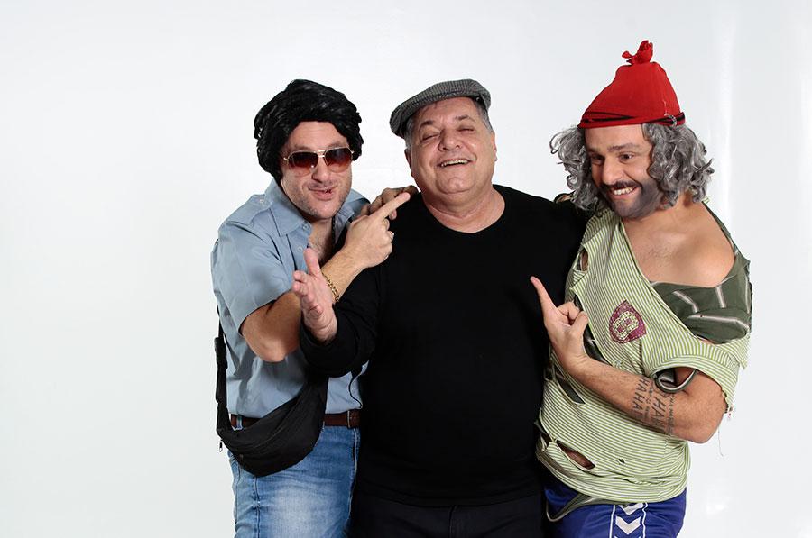 Confira a programação da última semana do Porto Verão Alegre