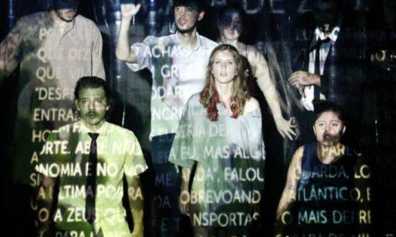 Veja a programação do Porto Verão Alegre no final de semana
