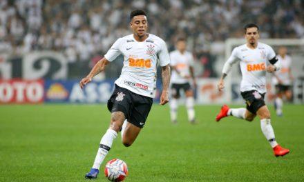 Em partida histórica, Avenida perde por 4×2 para o Corinthians e está fora da Copa do Brasil