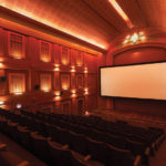 Cinemateca apresenta A vertigem do Cinema Moderno