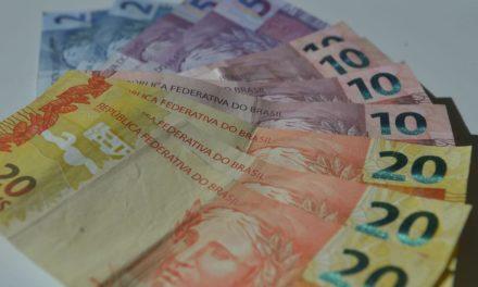 Inflação medida pelo IPC-S cresce em seis capitais