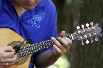 Centro Paulo Freire oferece cursos gratuitos de música