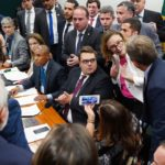 CCJ da Câmara dos Deputados deverá votar Reforma da Previdência apenas na terça-feira