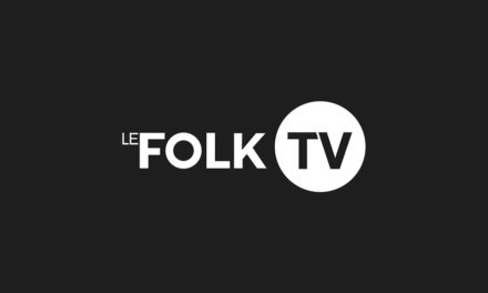 Le Folk TV
