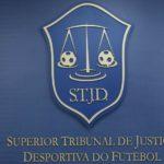 Grêmio e Inter se unem e conseguem derrubar decisão do STJD