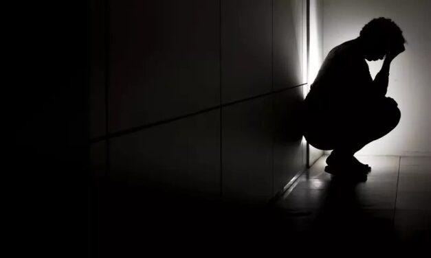 Centro de Atenção Psicossocial orienta sobre cuidados com a saúde mental durante a pandemia
